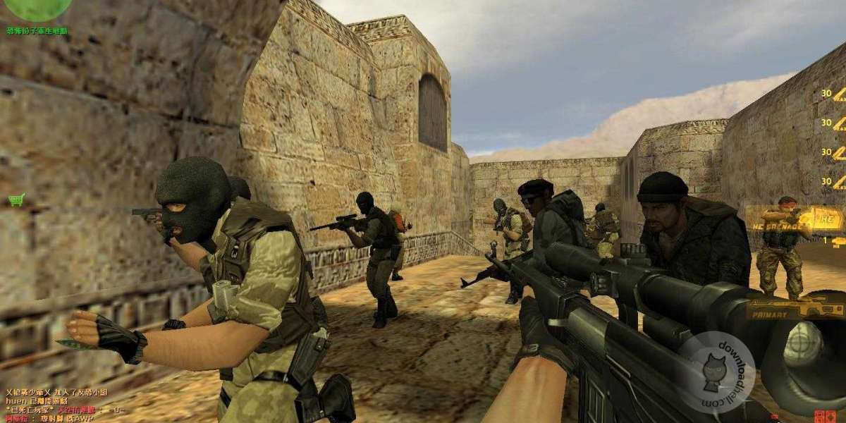 Counter Strike 1.3 For Zip Nulled Software X64 Free Activation Macosx